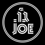 JoeLogo