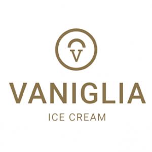 VANIGLIA.png